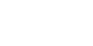 River Run Farm & Pottery